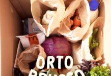 ERBA BRUSCA: la freschezza dei prodotti dell'orto, direttamente a casa tua!