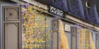 flower shop natale