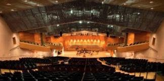 regione lombardia teatro dal verme milano