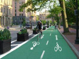 MOBILITÀ SOSTENIBILE: in arrivo un nuovo itinerario ciclabile da Lotto a Maciachini