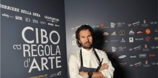 """CIBO A REGOLA D'ARTE: per l'edizione2020 del festival il tema è """"tempo di scegliere"""""""