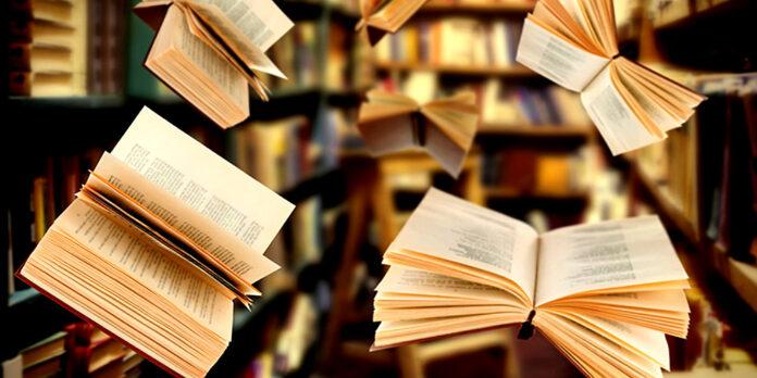 BOOKDEALER: il 1º e-commerce che riunisce le librerie indipendenti di tutta Italia