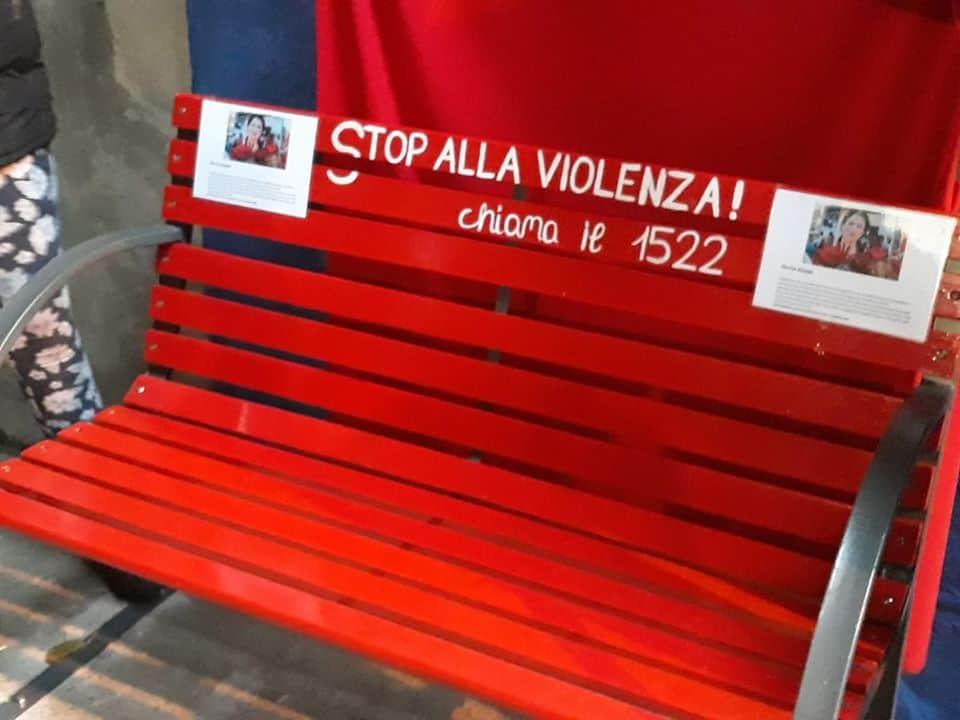 GIORNATA MONDIALE CONTRO LA VIOLENZA SULLE DONNE: le iniziative a Milano
