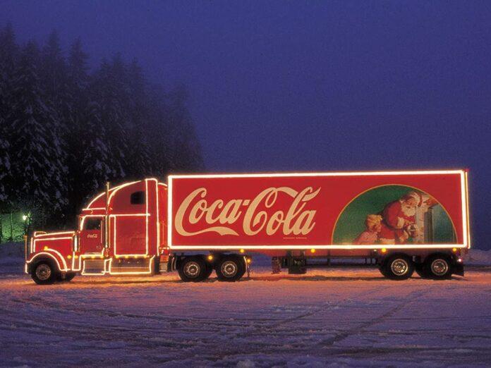 camion-coca-cola-tour-italia-date