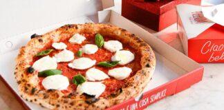 pizzium pizzeria premia