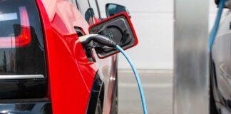 manovra 2021 auto elettrica
