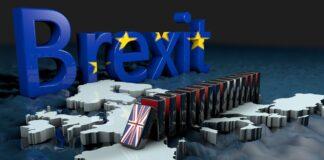 brexit cosa cambia nel 2021