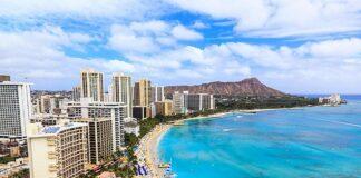 hawaii volo gratuito