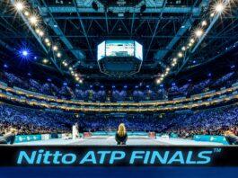 nitto atp finals biglietti tickets online