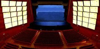 teatro arcimboldi milano