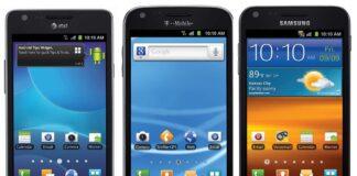 bonus smartphone whatsapp aggiornamenti 2021 smartphone vecchi