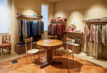 ariosto social club store