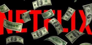 NETFLIX: annunciati 70 nuovi titoli per il cartellone 2021
