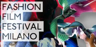 fashion film festival milano 2021
