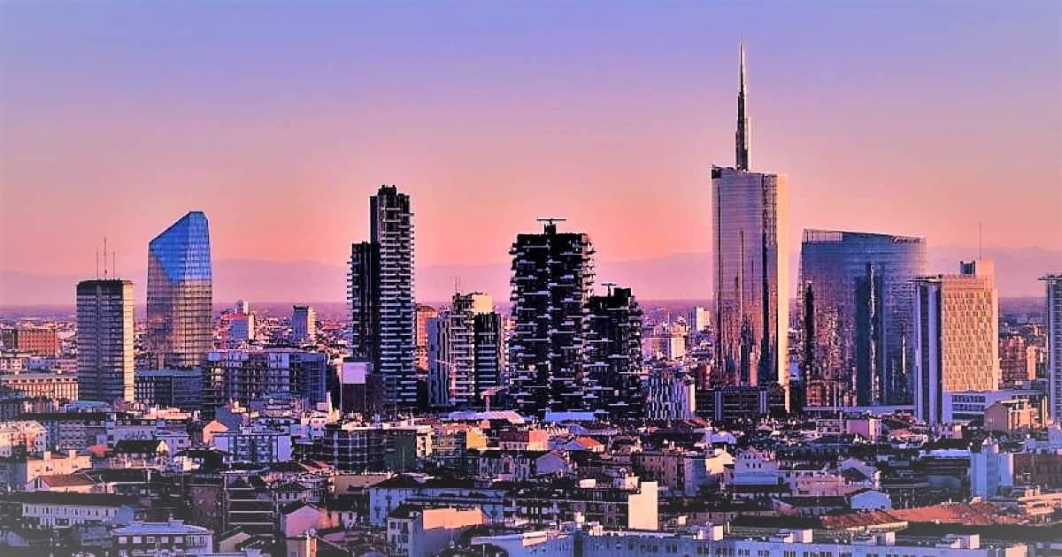 """MILANO DIGITAL WEEK 2021: è aperta fino al 12 febbraio la Call for proposal a tema """"Città equa e sostenibile"""""""