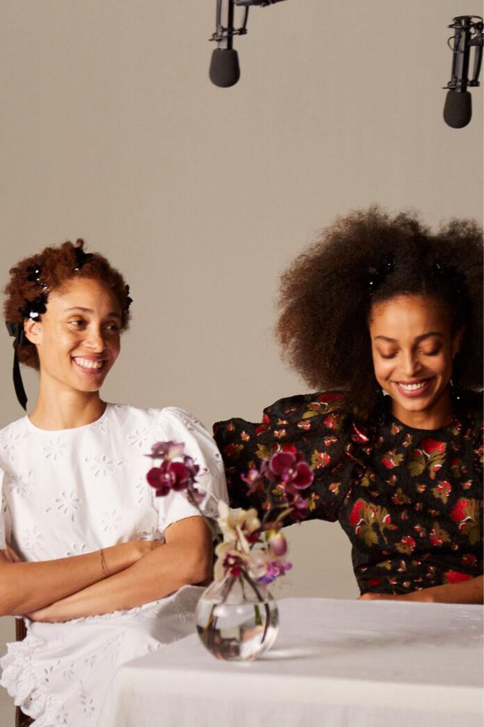 H&M: in arrivo la collaborazione con Simone Rocha
