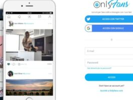 onlyfans come funziona