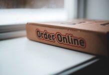 delivery cucina italiana