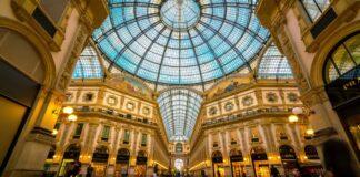 MILANO: la Galleria si rinnova riaprendo sale dimenticate e inaugurando un Teatro-Cabaret