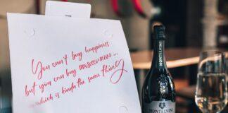 SAN VALENTINO: 3 proposte gastronomiche sotto i 100 € per stupire la vostra dolce metà