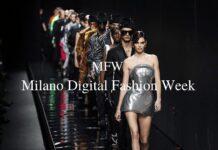 MILANMILANO FASHION WEEK: per la moda femminile, ecco il calendario completo degli eventi in programmaO FASHION WEEK: per la moda femminile, ecco il calendario completo degli eventi in programma