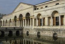 MANTOVA: Palazzo Te dedica il 2021 alla celebrazione del mito di Venere