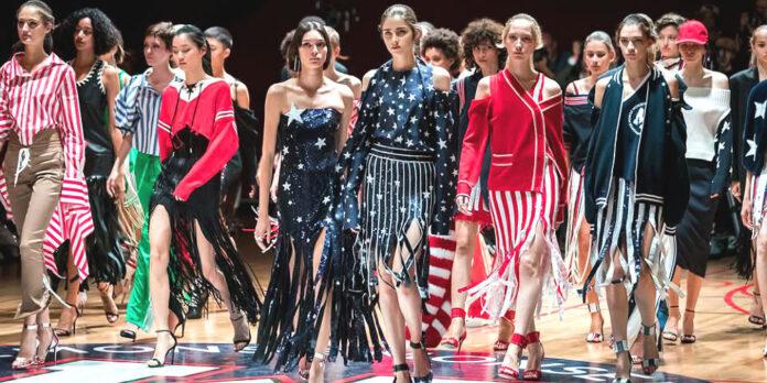 MILANO FASHION WEEK: per la moda femminile, ecco il calendario completo degli eventi in programma