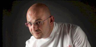 """MONZA: all'interno del nuovo """"Viaggiator Goloso"""" trovate dessert firmati Massimo Pica!"""