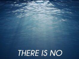 MODA & AMBIENTE: da One Ocean Foundation una guida alla sostenibilità