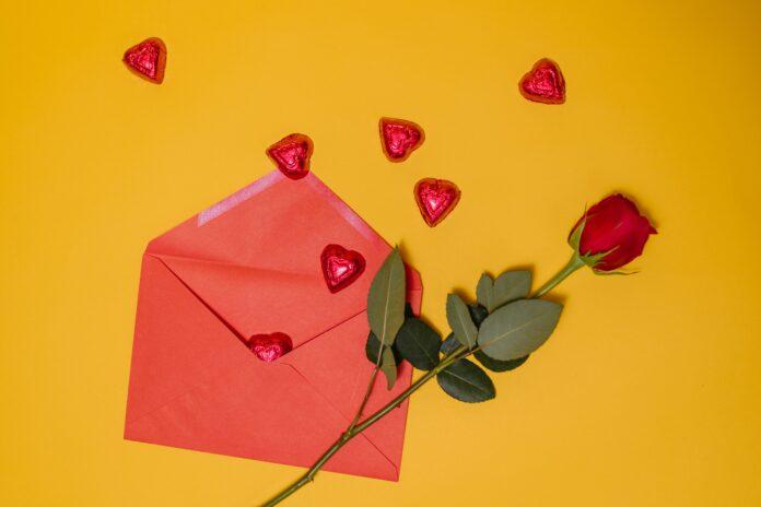 san valentino pasticcerie milano