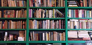 MILANO: riapre al pubblico la Kasa dei libri