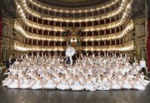 L'Accademia della Scala diventa università