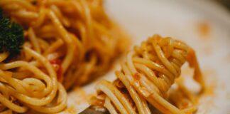 ristoranti nuove aperture milano marzo