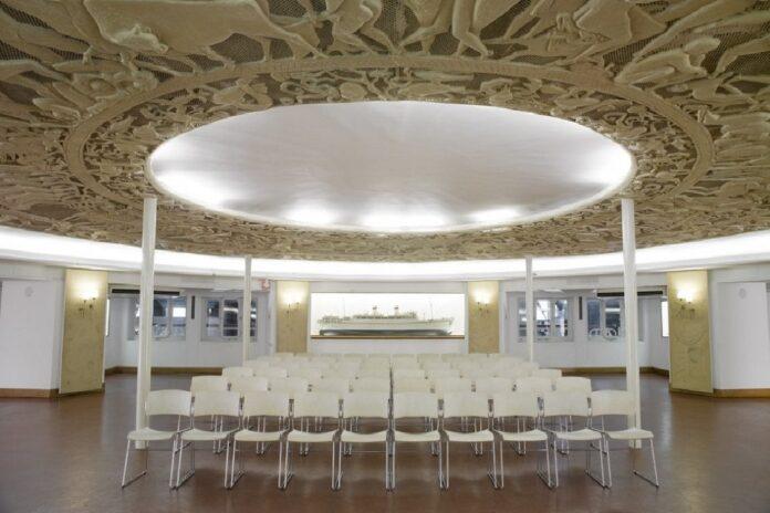 Museo-de-la-ciencia-tecnología-de-la-vacuna-anti-Covid-Milán-reservas