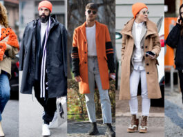 Milano Fashion Week Men's 2021 si farà in presenza