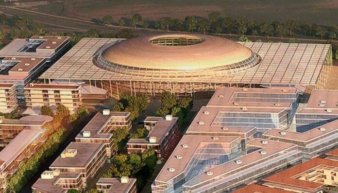 olimpiadi 2026 arena milano