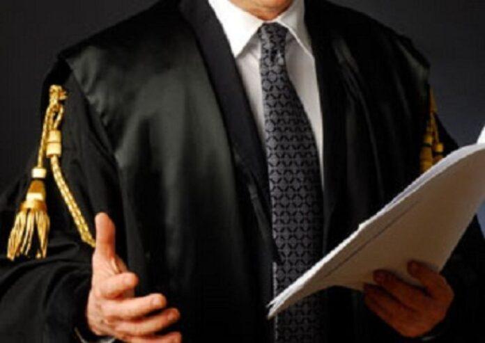 indennità covid avvocati