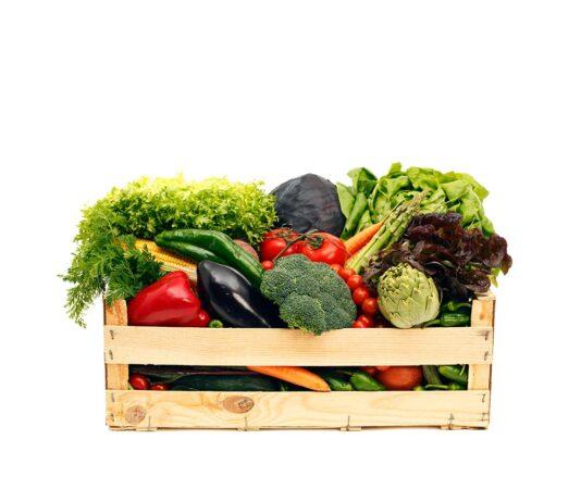 babaco startup di frutta e verdura a domicilio punta all'estero