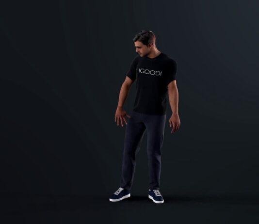 berlusconi fabbrica avatar