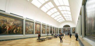 riapertura mostre e musei milano