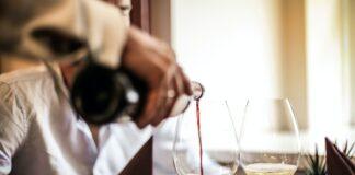 vino delivery milano