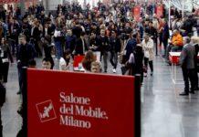 salone del mobile 2021 milano a rischio cancellazione dimissioni luti