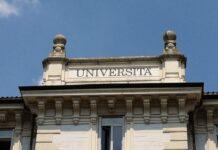possibile iscrizione a più atenei università italiana