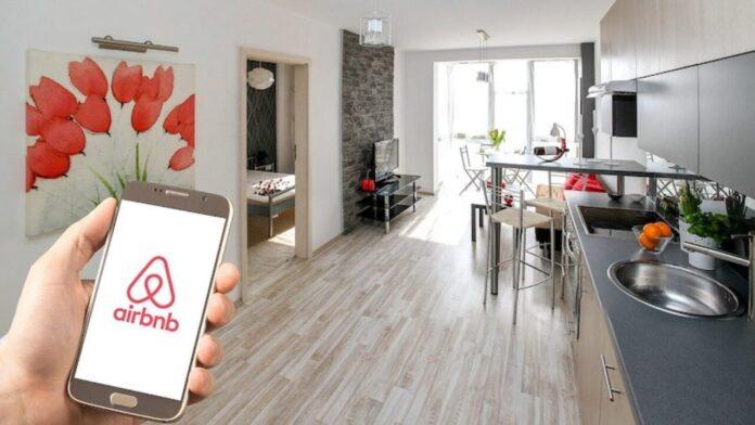 accordo tra airbnb e comune di milano