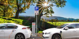 lombardia investe 5 milioni in auto green