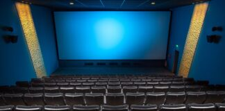 biglietti gratis cinema