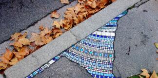 ememem mosaici