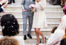 matrimoni covid