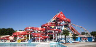acquatica park milano biglietti