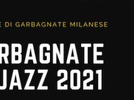 garbagnate in jazz 2021
